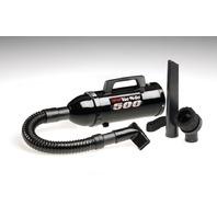 MetroVac - 500 Watt Vac 'N' Go Hand Vaccum With Turbine Brush VM6B500T