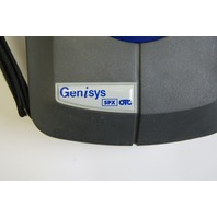 OTC SPX Genisys 3.0 Automotive Diagnostic Scanner With Carry Case
