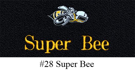 2005 Rumble Bee Floor Mats Carpet Vidalondon
