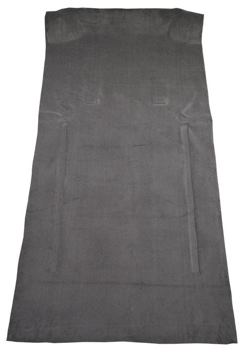 1999-2002 Mercury Villager Carpet Replacement - Cutpile - Complete | Fits: Van 1pc Complete