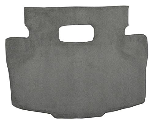 1993-1998 Toyota Supra Carpet Replacement - Cargo Area - Cutpile | Fits: 2DR