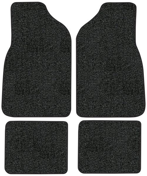 1987-1995 Chrysler LeBaron Floor Mats