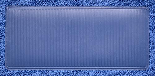 1950-1951 Mercury Mercury Carpet Replacement - Complete - Loop   Fits: 4DR
