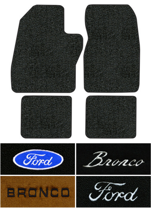 1999 2001 2002 BMW Z3 Convertible Black with Red Edging Driver /& Passenger 2000 GGBAILEY D2709C-F1A-BLK/_BR Custom Fit Automotive Carpet Floor Mats for 1996 1998 1997