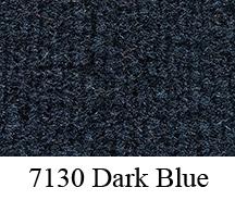 1979-1982 Mercury Marquis Carpet Replacement - Cutpile - Complete | Fits: 2DR