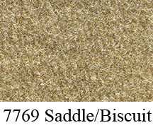 1987-1993 Dodge W350 Door Panel Replacement Carpet - Cutpile
