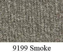 1998-2002 Honda Accord Carpet Replacement - Cutpile - Complete   Fits: 4DR, Sedan