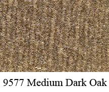 2011-2018 Jeep Wrangler Carpet Replacement - JK - Cutpile - Complete | Fits: 4DR, Unlimited Complete