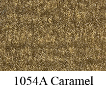 1963-1964 Mercury Colony Park Carpet Replacement - Loop - Complete | Fits: 4DR, Flat Front