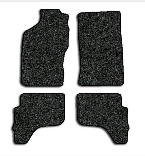 2004 toyota tacoma floor mats oem taraba home review. Black Bedroom Furniture Sets. Home Design Ideas