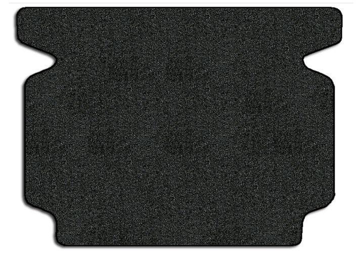 Hummer H3 Oem Rubber Floor Mats Carpet Vidalondon