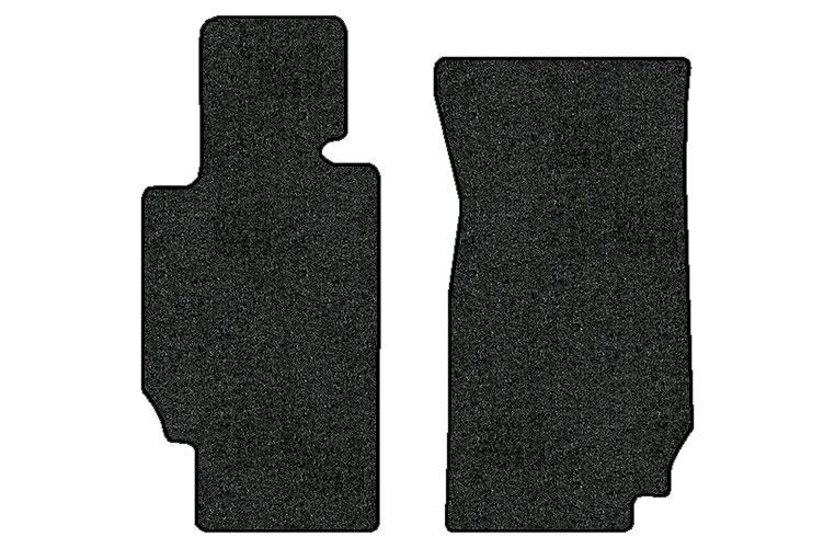 Bmw Z4 Floor Mats Carpet Vidalondon