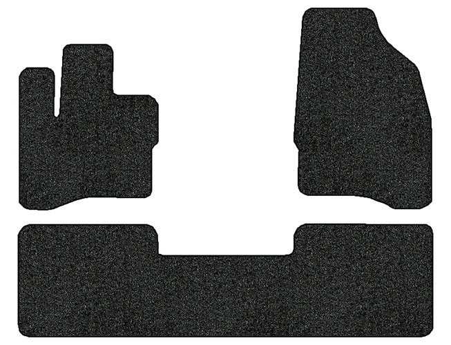 ford taurus floor mats 2018 2019 ford reviews. Black Bedroom Furniture Sets. Home Design Ideas