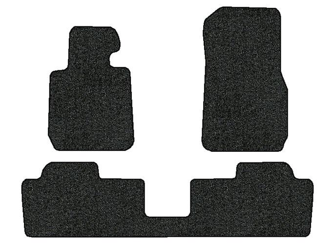 Bmw 335i floor mats cat5 staple gun