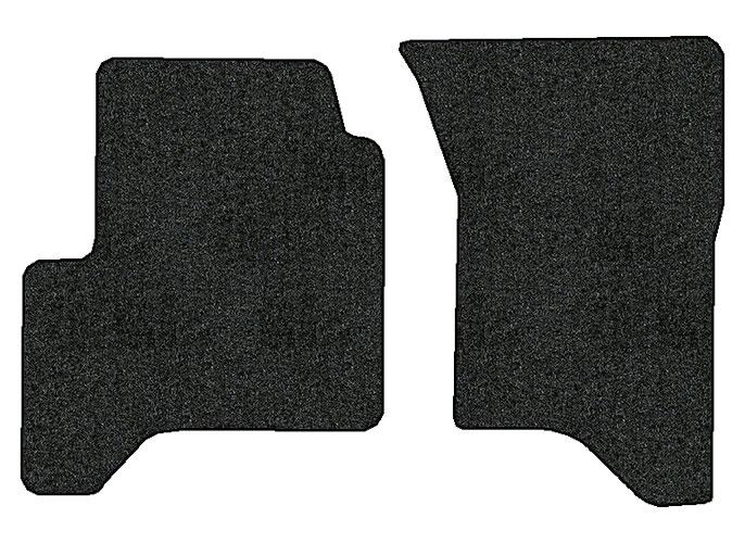 floor mats for gmc sierra 2016