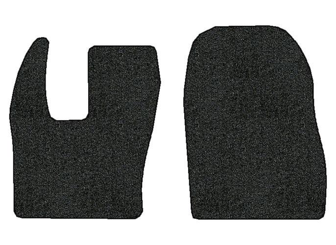 2016 Ford Transit Connect Floor Mats Carpet Vidalondon