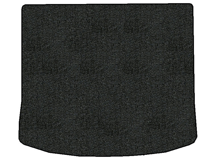 Ford Edge  Pc Factory Fit Cargo Mat