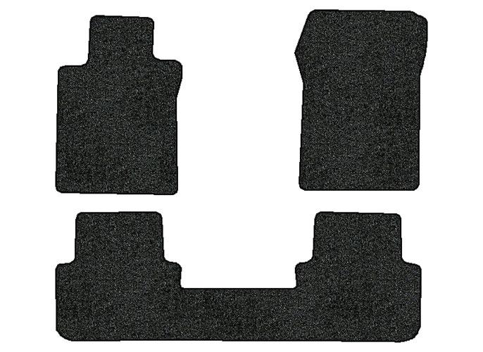 2016 Acura Mdx Oem Floor Mats Carpet Vidalondon