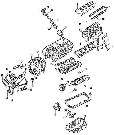 lt5 engine diagram chevrolet corvette zr1 c4 lt5 oil pump substitute for 1990 1992  chevrolet corvette zr1 c4 lt5 oil pump