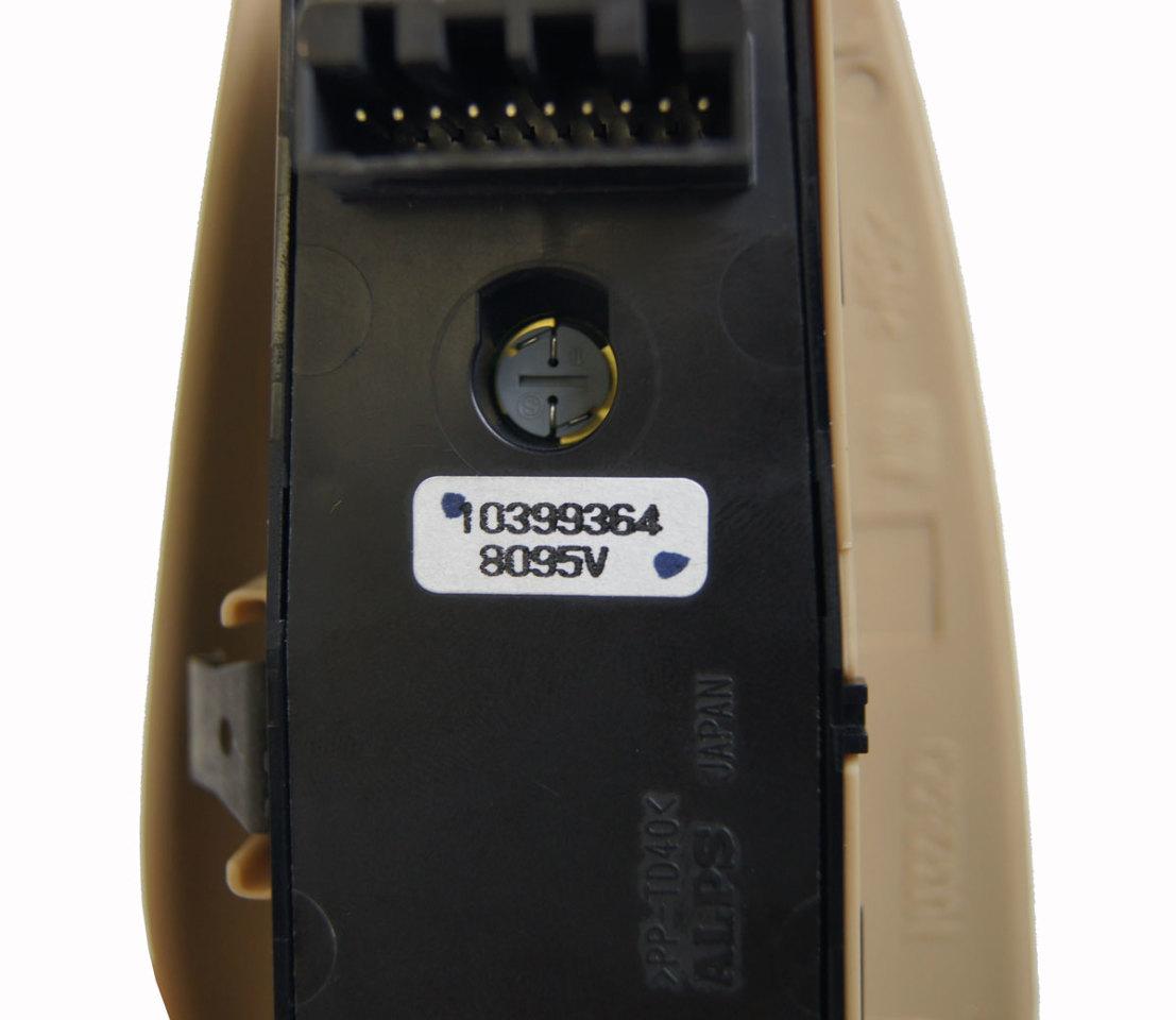 XV1700 Lowering Link Links Kit Adjustable 2012 2013 2014 2015 New 4 INCH Drop