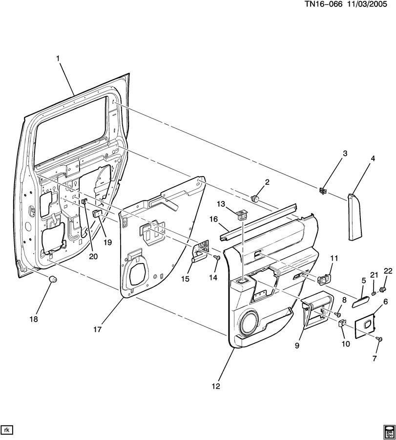 hummer stretch wiring diagram