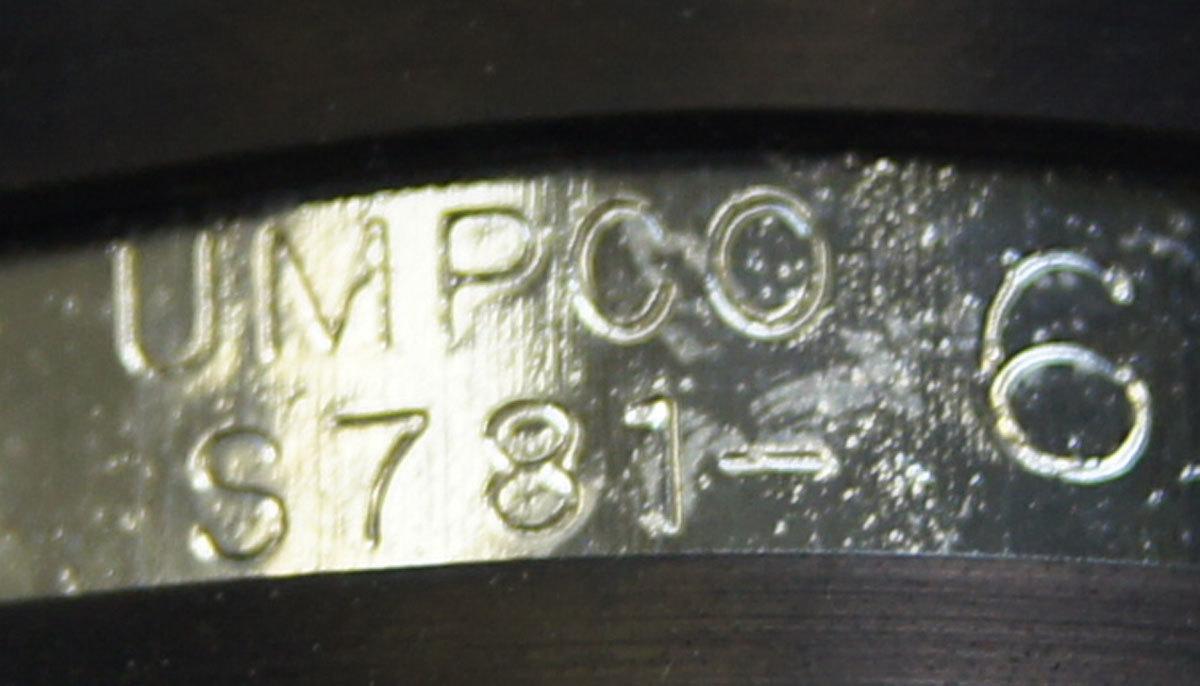 2006 2009 Topkick Kodiak C4500 C8500 Wire Harness Clamp New Oem Wiring Clamps 11609878