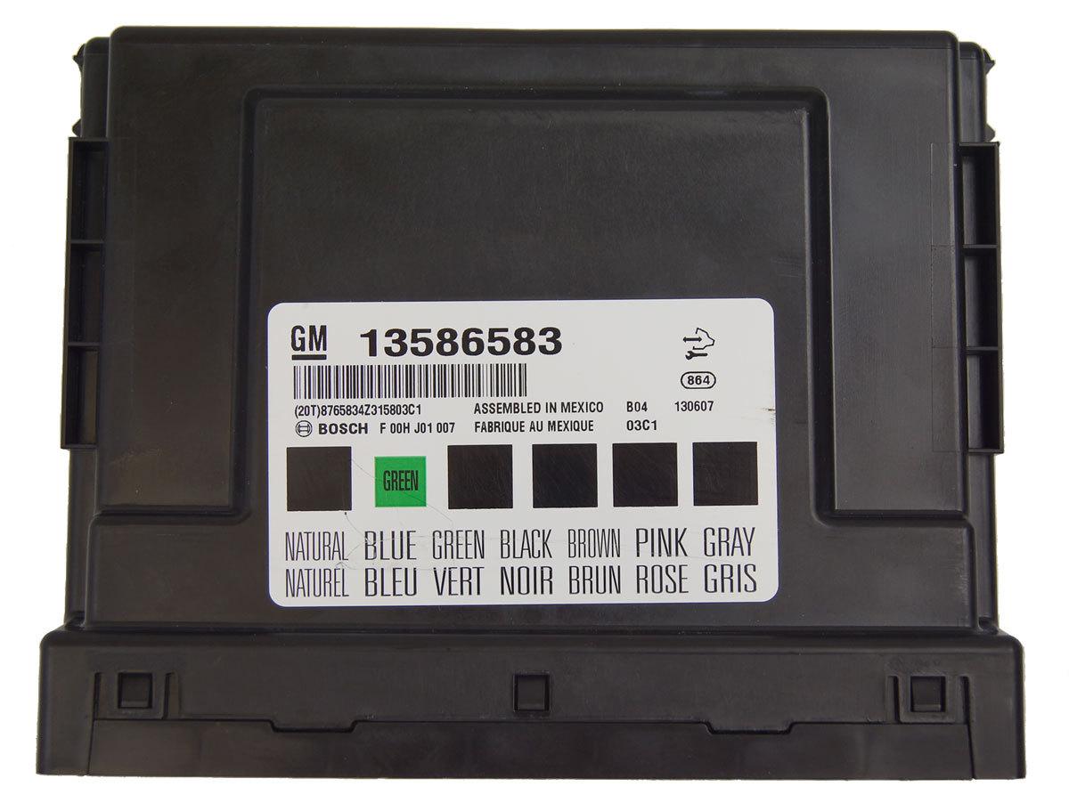 [EQHS_1162]  WRG-8282] Gm Body Control Module Wiring Diagram | Gm Body Control Module Wiring Diagram |  | aubreybestshowrooms290720.mx.tl
