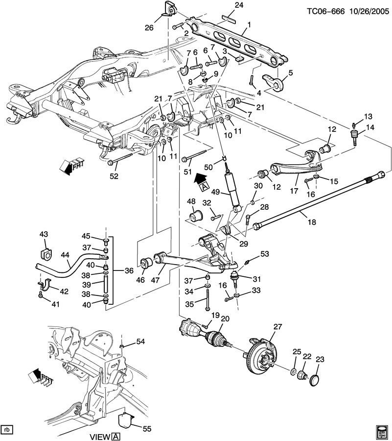 53 Buick Wiring Diagram Schematic Diagram Electronic Schematic Diagram