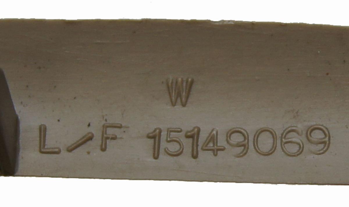 1995 Gmc Topkick Wiring Diagram On Chevy Kodiak C5500 Wiring Diagram