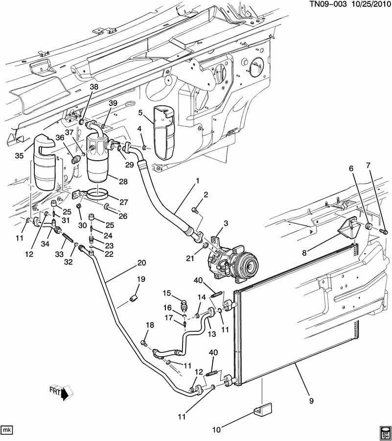 on h3 delco factory radio wiring diagram