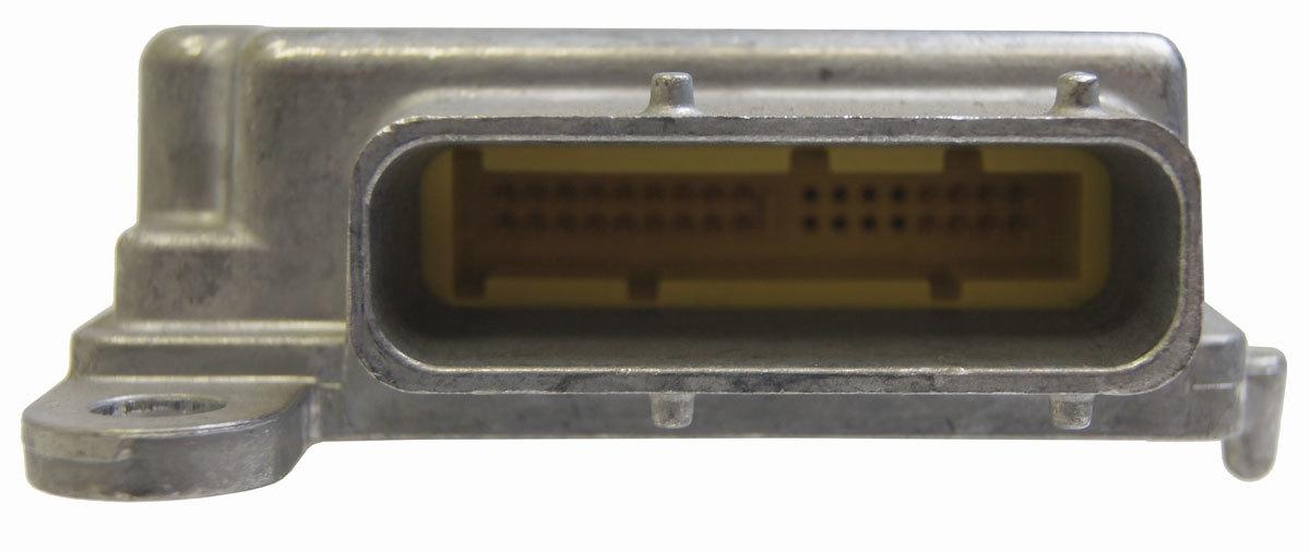 03 Kodiak C4500