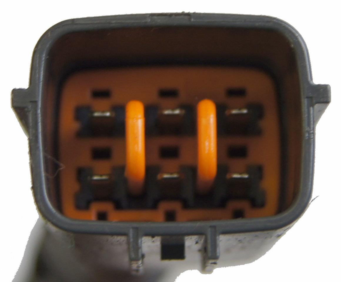 Gmc T8500 Wiring Diagram