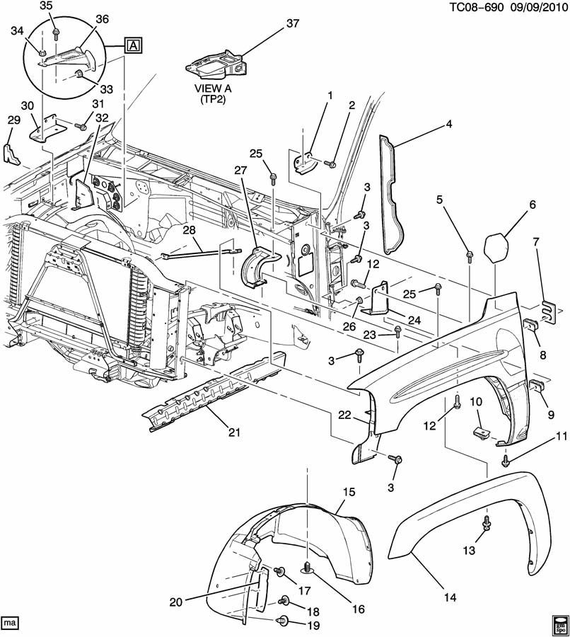 99 Pontiac Sunfire Engine Diagram Wiring Diagrampontiac Montana