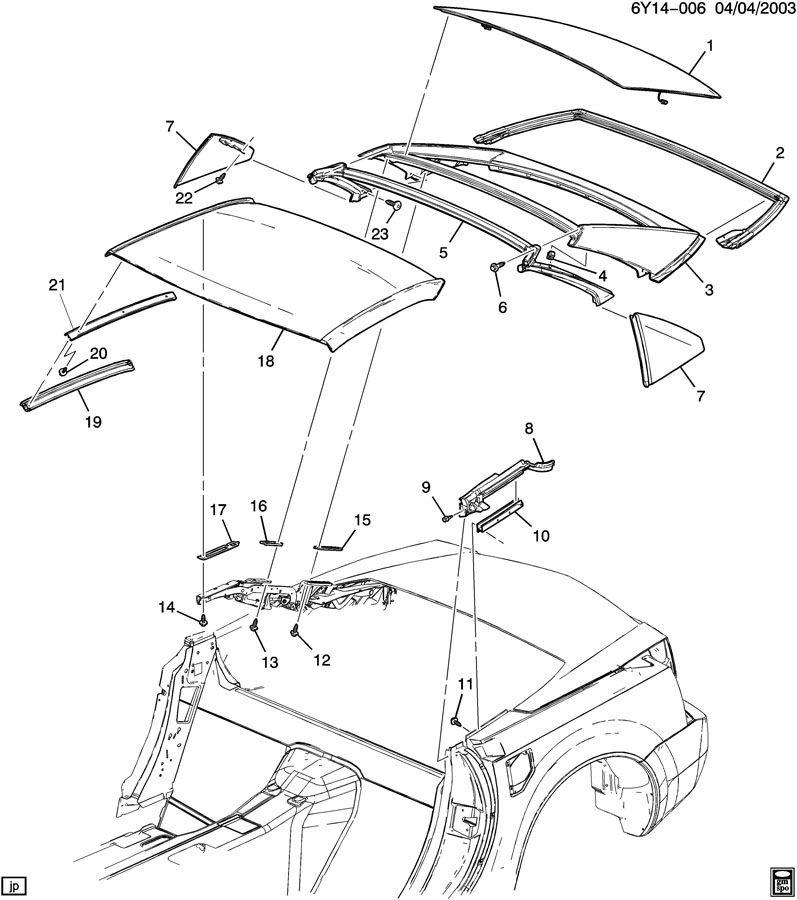 Xlr Pin Diagram