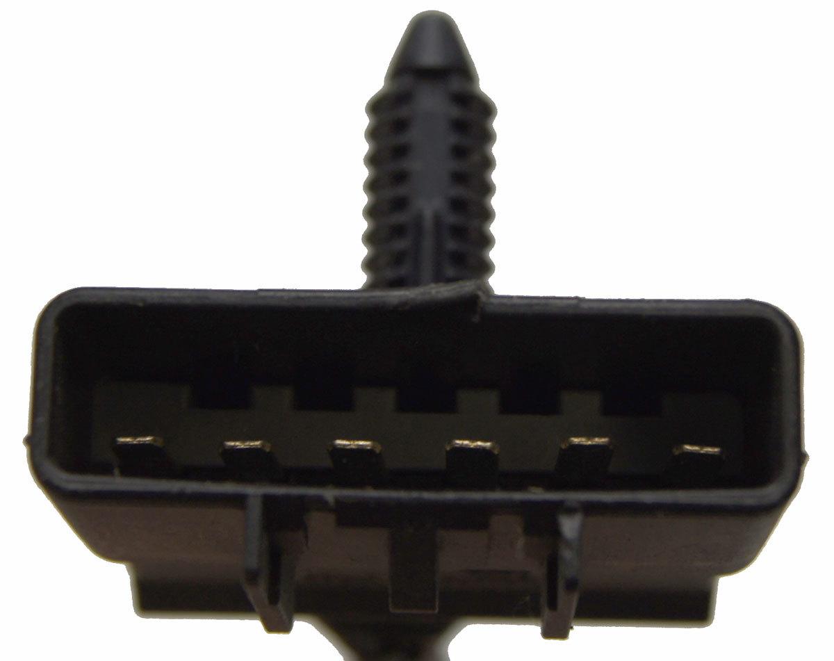 2003 Kodiak C4500