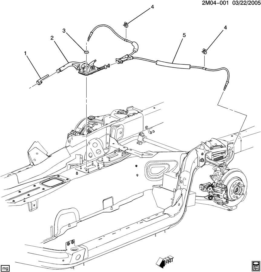 2007 2010 Saturn Sky Emergency E Brake Parking Handle Lever Black Rh Factoryoemparts 5 Rocket Diagram Engine: 2009 Saturn Outlook Engine Diagram At Satuska.co