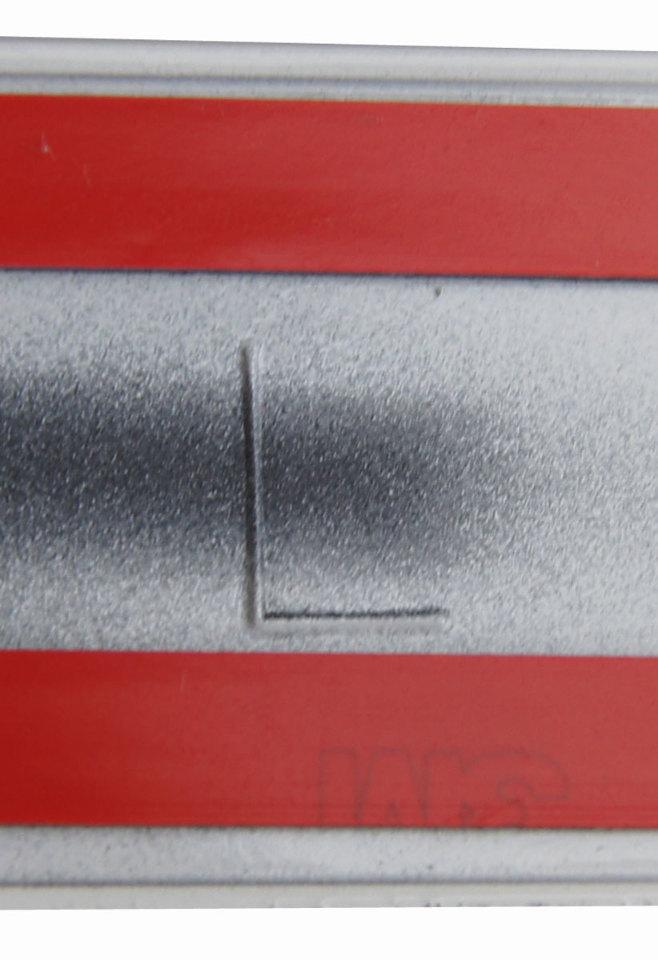 Chevrolet GM OEM 14-18 Impala Interior-Rear Door-Liner Right 22810679