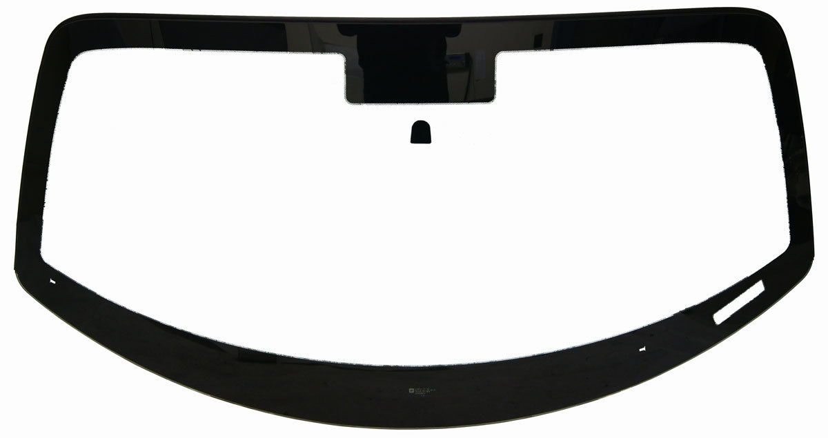 2006 2010 Solstice SKY Coupe Front Windshield Glass New OEM 20788996 25887474