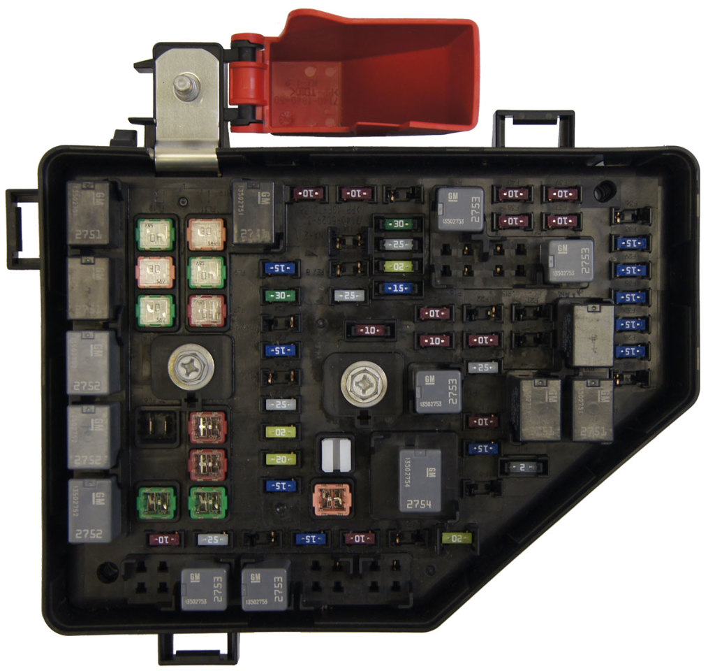 Enclave Trailer Wiring Furthermore 2012 Chevy Traverse International 4700 Fuse Panel Diagram Box Library