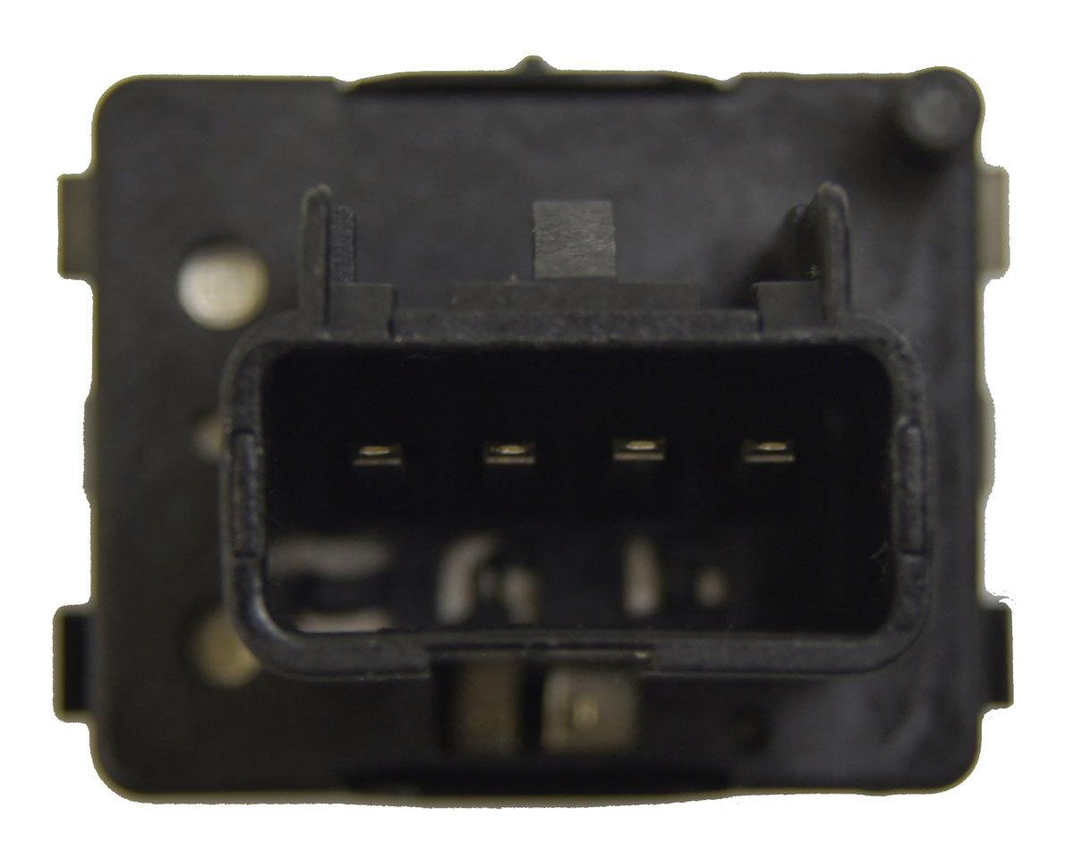 2005-2010 Cobalt G5 Solstice Interior Light Dimmer Switch New 22732069 on