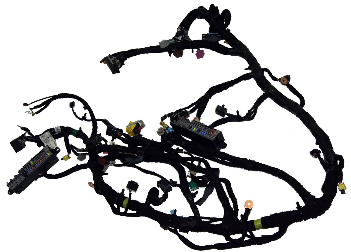 more views  2012 chevy chevrolet volt chassis wiring harness
