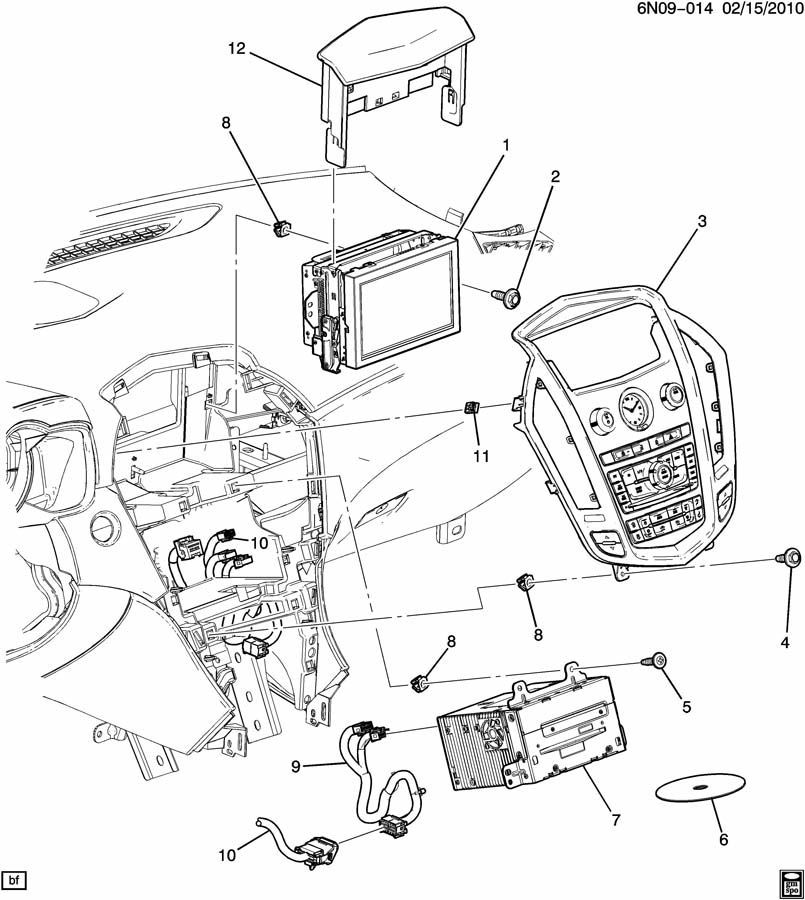 Gm Xm Wiring Diagram