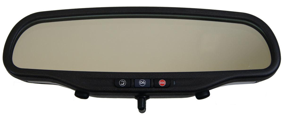 2003 Onstar New Oem