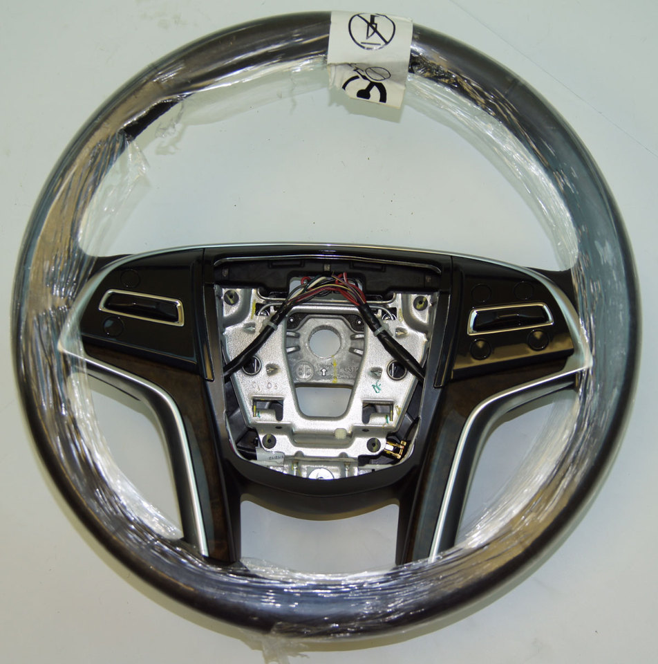 Datsun Ignition Coil Wiring Diagram In Addition 1969 Camaro Ignition