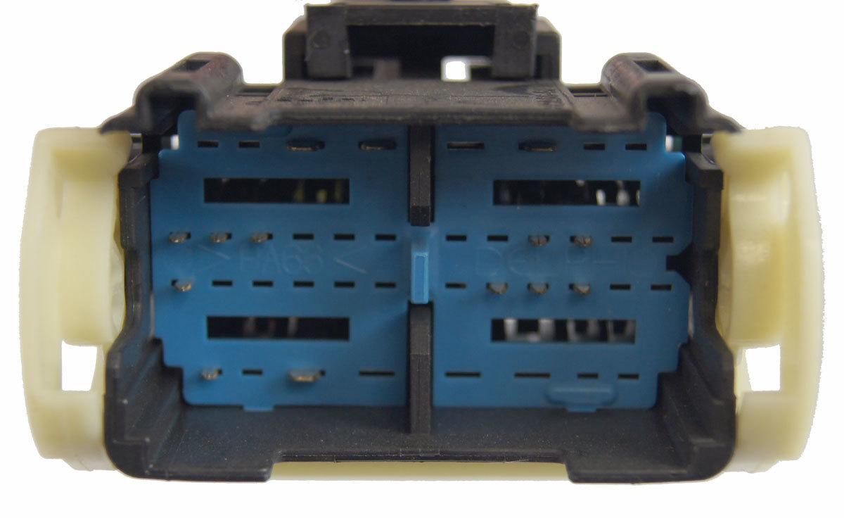 Hummer H2 Audio Wiring Diagram