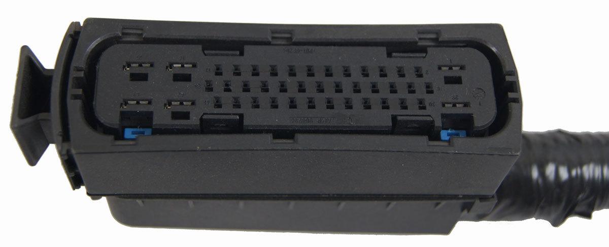 2009 Topkick Kodiak T6500