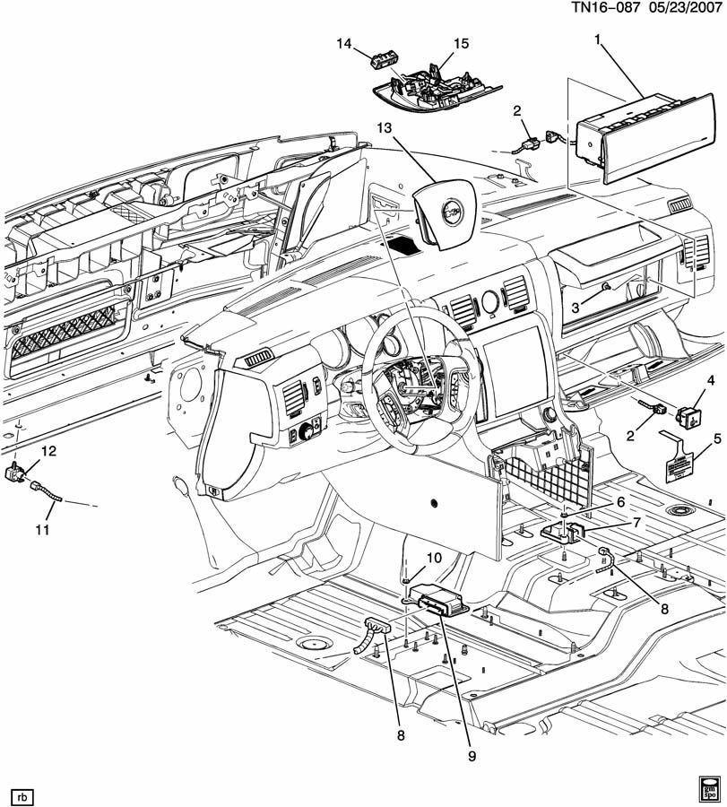 2009 Hummer H3 Engine Diagram | Wiring Diagram on hummer fuel diagram, hummer chassis, hummer parts, hummer tires, hummer wheels, hummer body diagram, hummer antenna diagram, hummer seats,