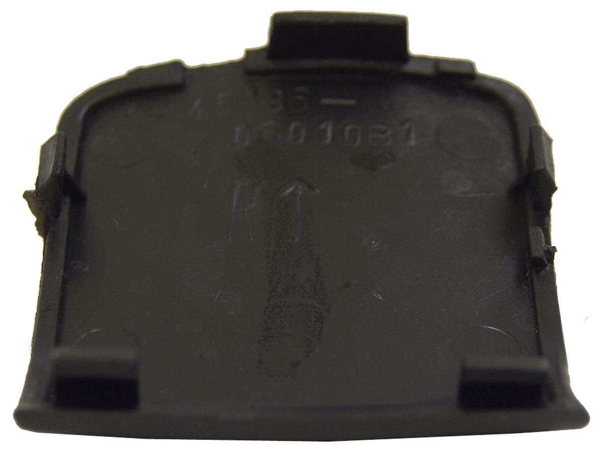 1992 Ford Taurus Radio Wiring Diagram By Kelsey