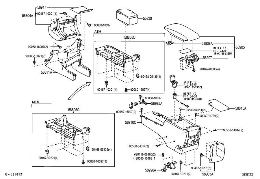 2007 solara manual