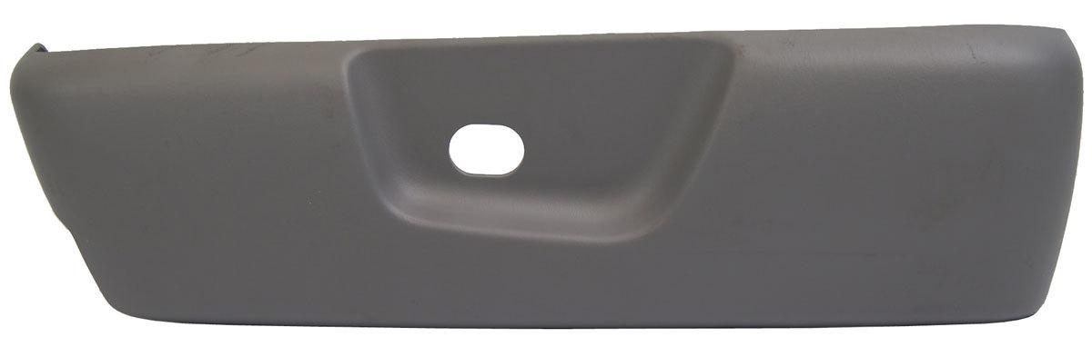Toyota Genuine 71811-0C010-B1 Seat Cushion Shield